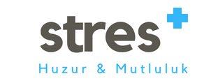 Stres.info