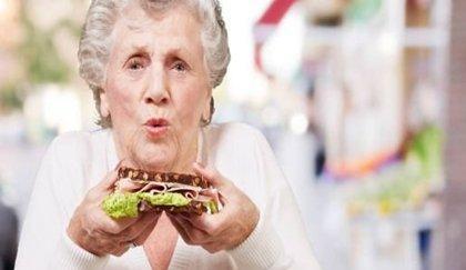 60 yaş diyet listesi
