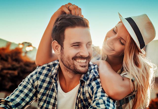 Burcunuza göre nasıl bir erkek arkadaşa sahip olmalısınız?