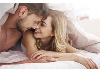 Cinsel Hayatınızı Etkileyen 6 Şaşırtıcı Faktör