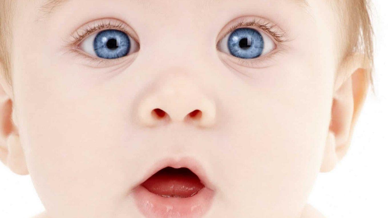 Davranışlarınız Bebeğinizi Etkiliyor