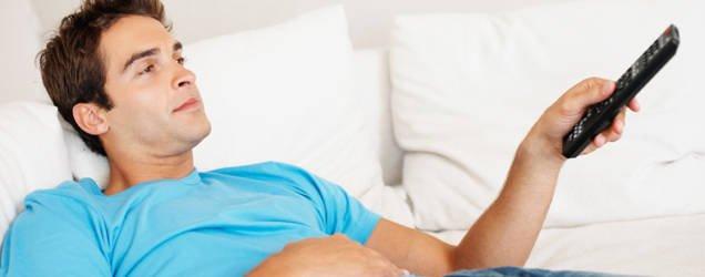Erkeklerde Gece Akıntısı Nedenleri