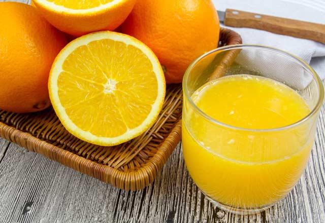 Hangi hastalığa hangi meyve suyu iyi geliyor ?