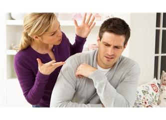 Kötü Giden İlişkiyi Kurtarmanın 9 Yolu