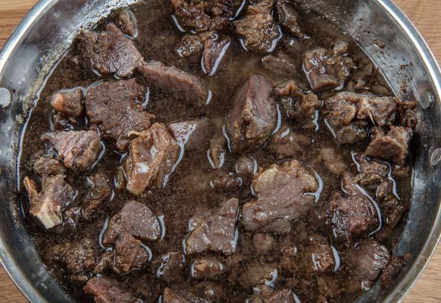 Kurban Bayramı'nda kırmızı et tüketirken bunlara dikkat!