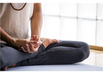 Meditasyon İnsan Beynini Gerçekten Değiştiriyor mu?
