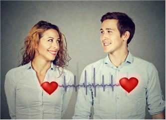 Ruh Eşinizi Seçerken Aramanız Gereken 13 Özellik